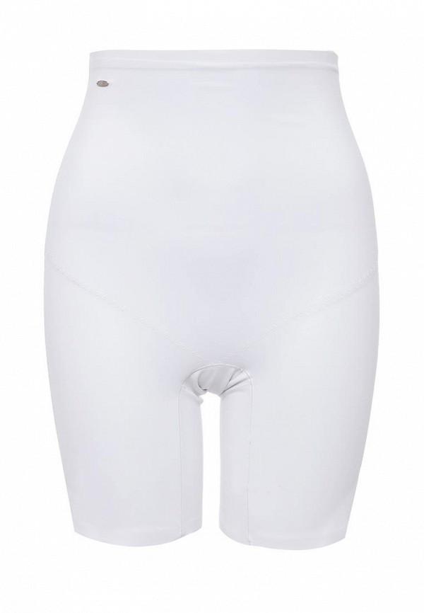 Женское корректирующее белье Charmante UINP 011316