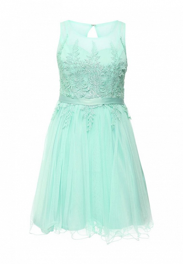 Платье-миди Charm`s P20-9006