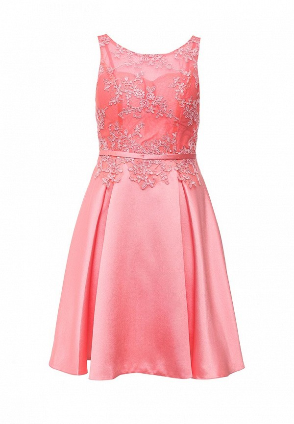 Платье-миди Charm`s P20-9010