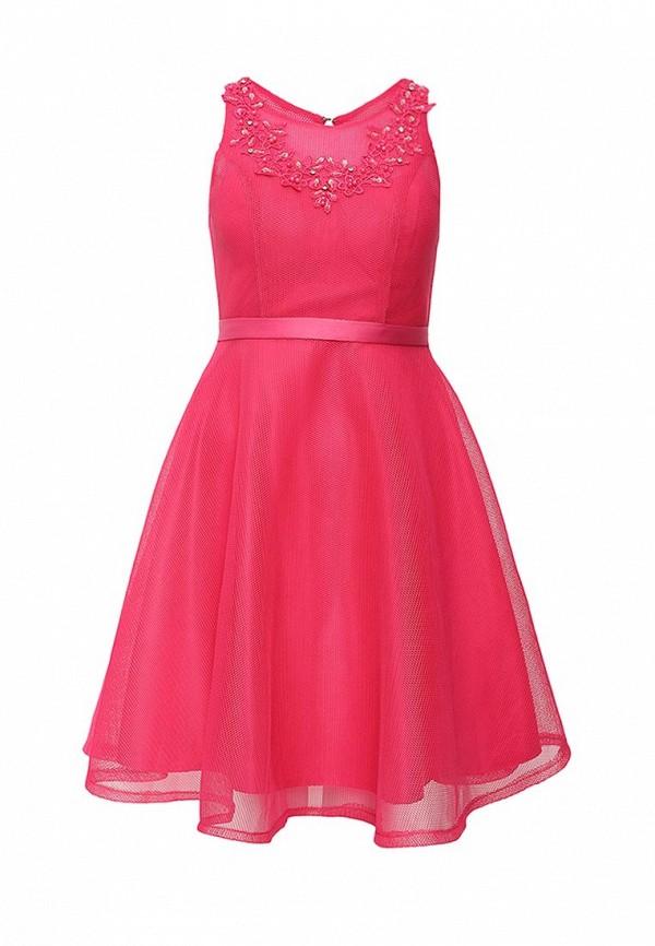 Платье-миди Charm`s P20-9019