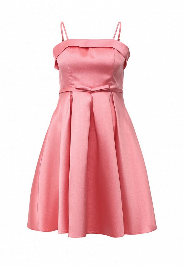 Платье-миди Charm`s P20-9035