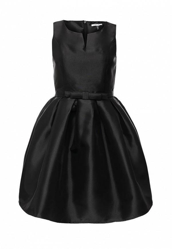 Платье-мини Charm`s P20-M829