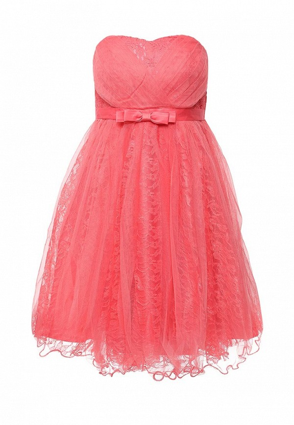 Платье-мини Charm`s P20-5087