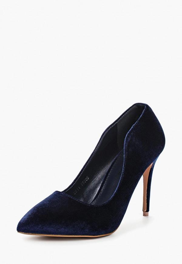 Туфли Chicmuse