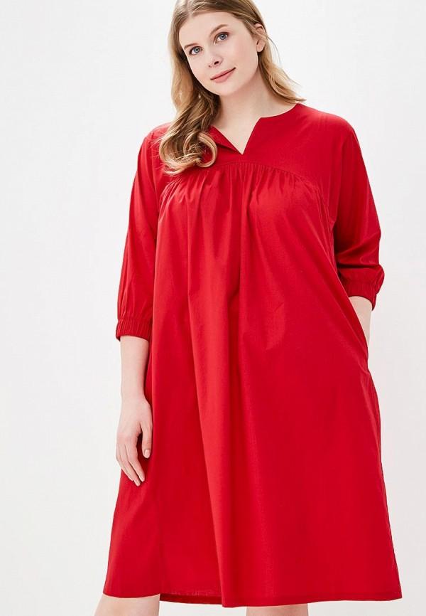 Платье Chic de Femme Chic de Femme CH055EWATHF1 платье chic de femme chic de femme ch055ewathg2