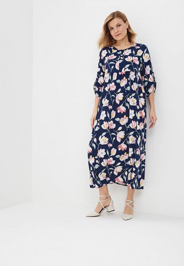 Фото Платье Chic de Femme. Купить с доставкой