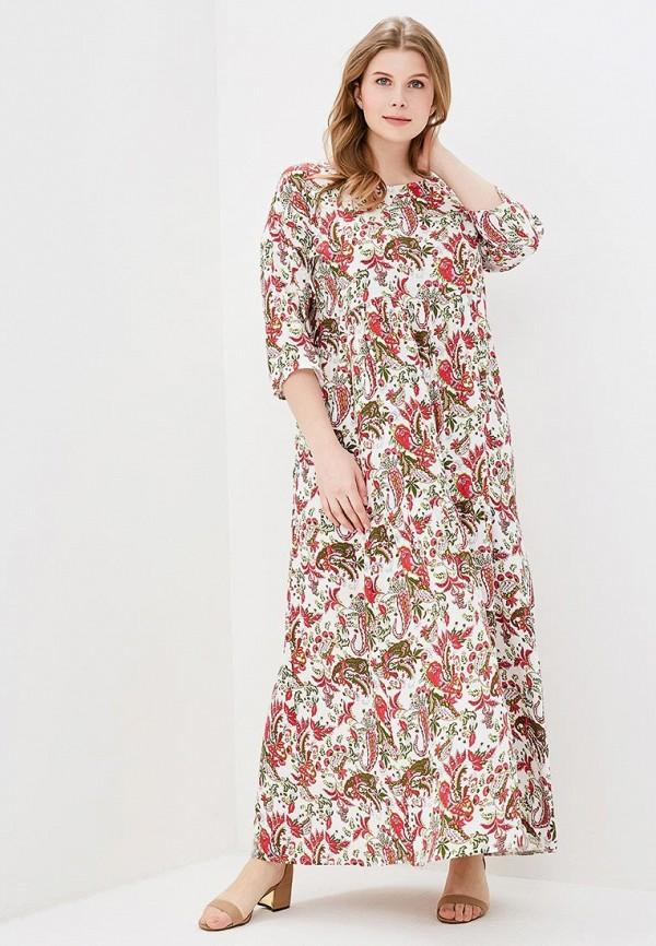 Платье Chic de Femme Chic de Femme CH055EWATHH5 платье chic de femme chic de femme ch055ewathg2
