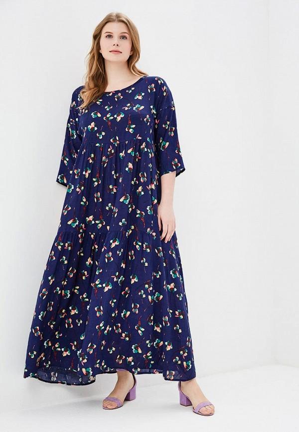 Платье Chic de Femme Chic de Femme CH055EWATHH6 платье chic de femme chic de femme ch055ewathg2