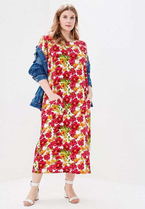 Платье Chic de Femme Chic de Femme CH055EWATHI0 платье chic de femme chic de femme ch055ewathg2