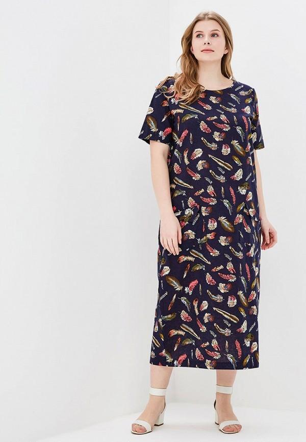 Платье Chic de Femme Chic de Femme CH055EWATHI1 платье chic de femme chic de femme ch055ewathg2