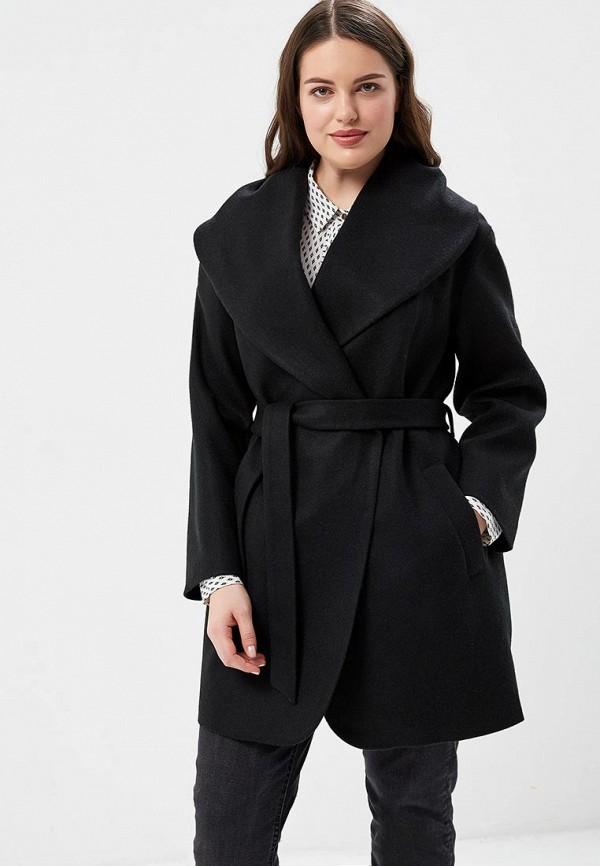 Пальто Chic de Femme Chic de Femme CH055EWATHJ8 платье chic de femme chic de femme ch055ewathg2