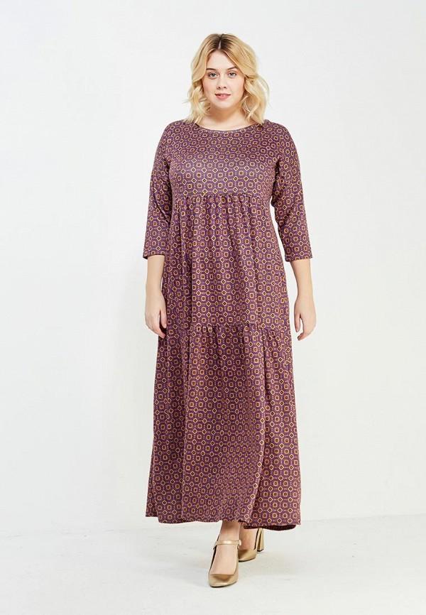 Платье Chic de Femme Chic de Femme CH055EWXFQ50 платье chic de femme chic de femme ch055ewathg2