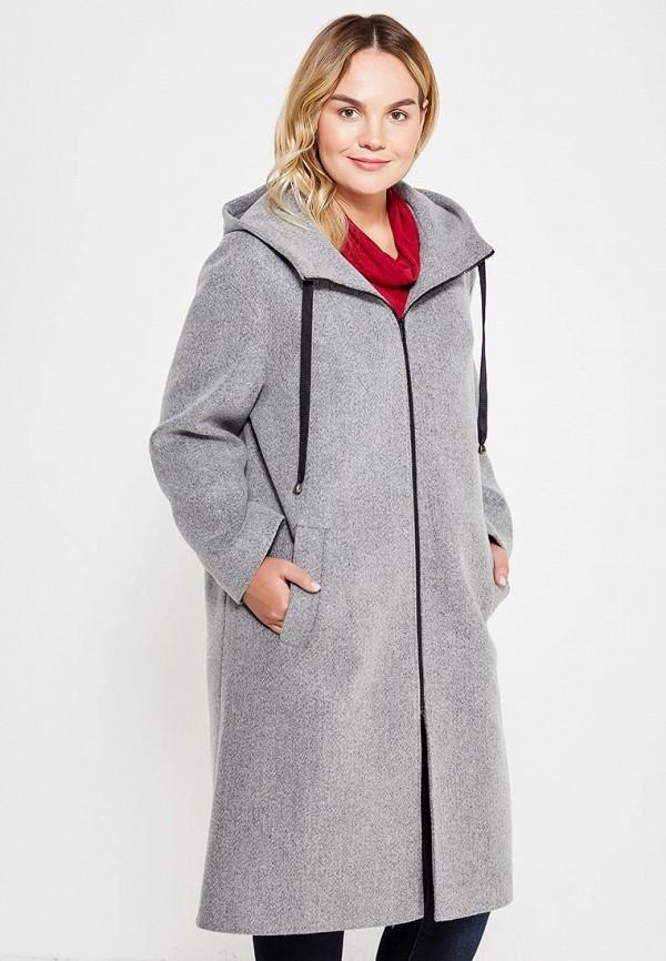 Пальто Chic de Femme Chic de Femme CH055EWXFQ68 пальто femme пальто