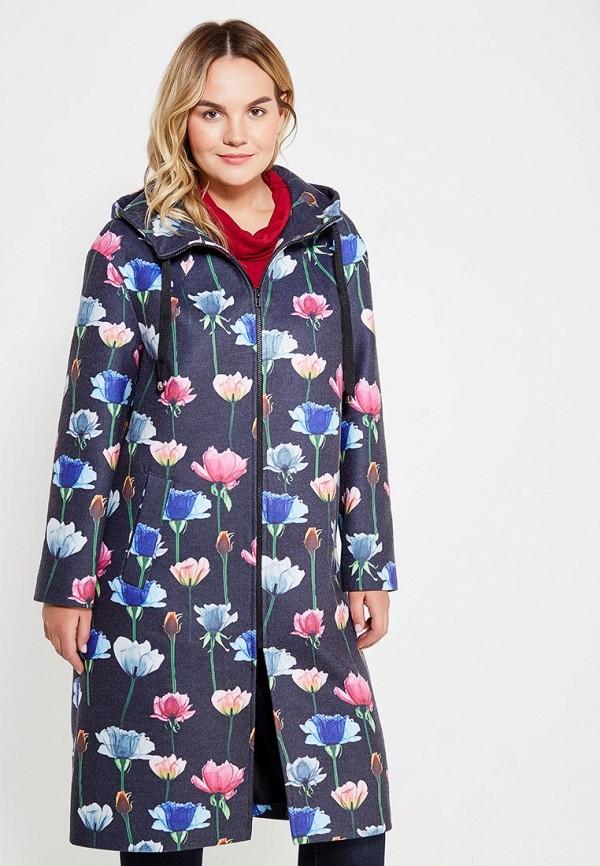 Пальто Chic de Femme Chic de Femme CH055EWXFQ69 пальто femme пальто