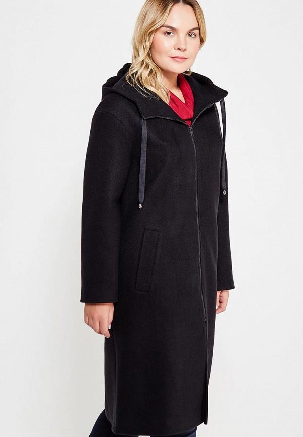 Пальто Chic de Femme Chic de Femme CH055EWXFQ70 пальто femme пальто