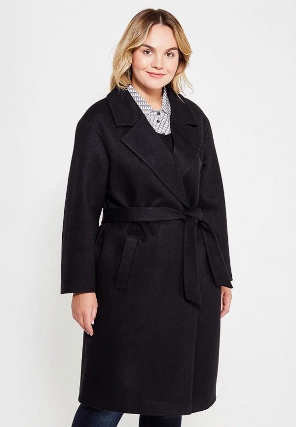 Пальто Chic de Femme Chic de Femme CH055EWXZH26 пальто femme пальто