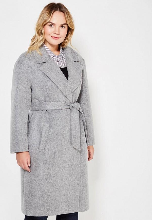 Пальто Chic de Femme Chic de Femme CH055EWXZH29 пальто femme пальто