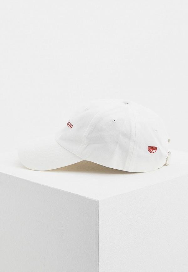 Бейсболка Chiara Ferragni Collection