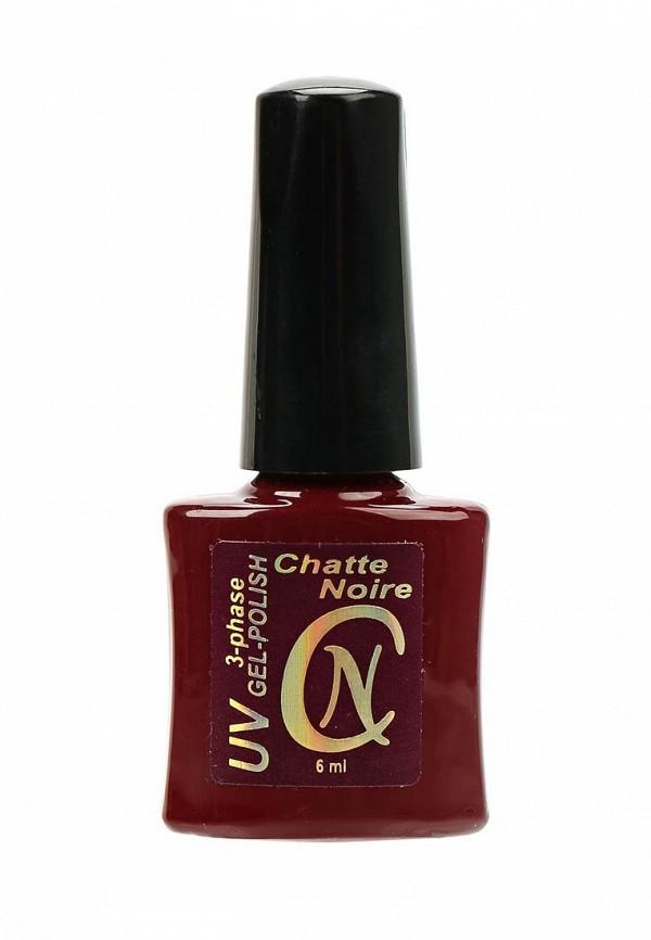 Гель-лак для ногтей Chatte Noire Chatte Noire CH059LWANGG1 майка для девочки 28614 059 розовый noble people