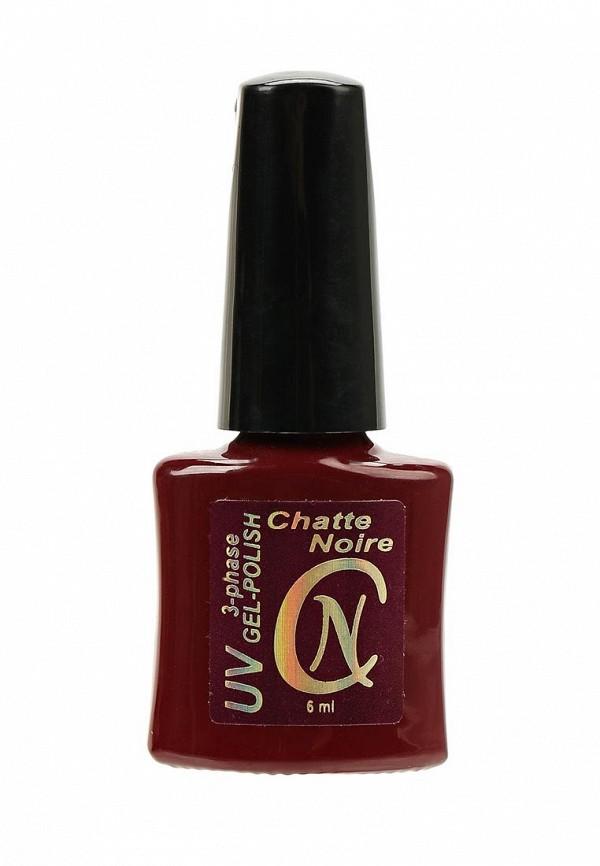 Гель-лак для ногтей Chatte Noire Chatte Noire CH059LWANGG5 хондроитин 5% 30г гель