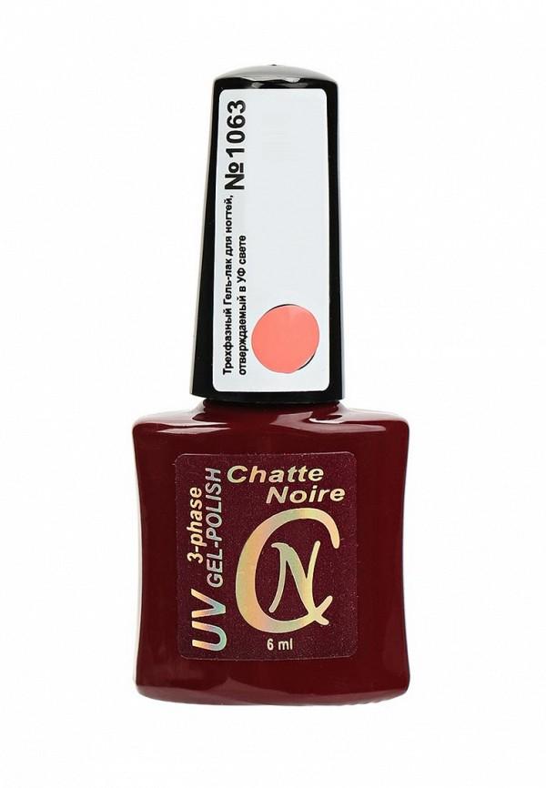 Гель-лак для ногтей Chatte Noire Chatte Noire CH059LWANGJ1 sitemap 352 xml