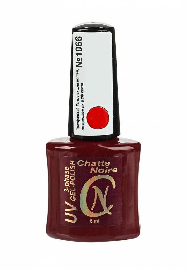 Гель-лак для ногтей Chatte Noire Chatte Noire CH059LWANGJ4
