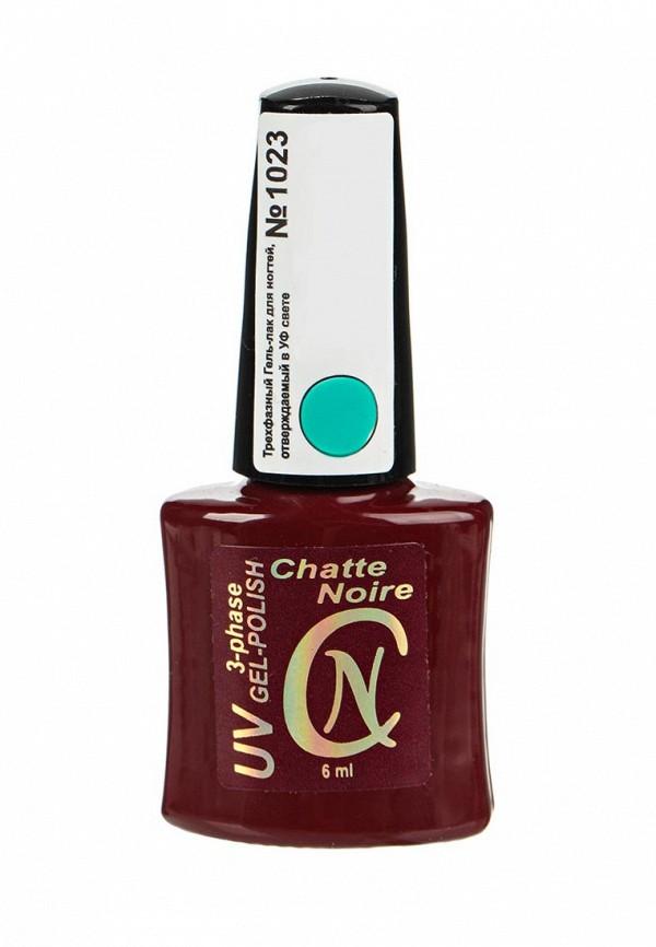 Гель-лак для ногтей Chatte Noire Chatte Noire CH059LWANGM5 хондроитин 5% 30г гель
