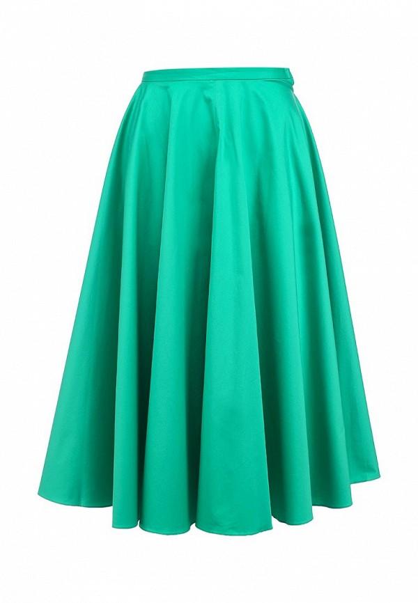 Широкая юбка Charuel 3216201