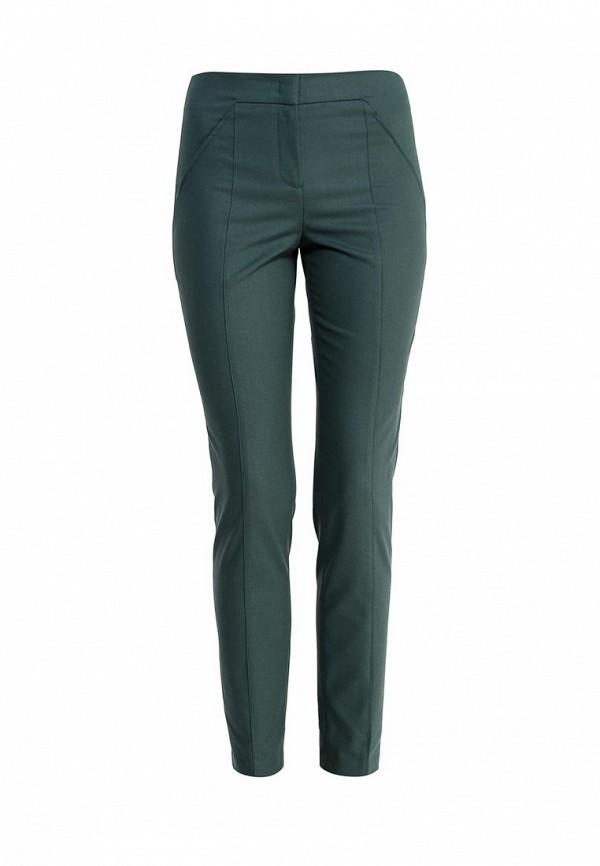 Женские зауженные брюки Charuel 2835152