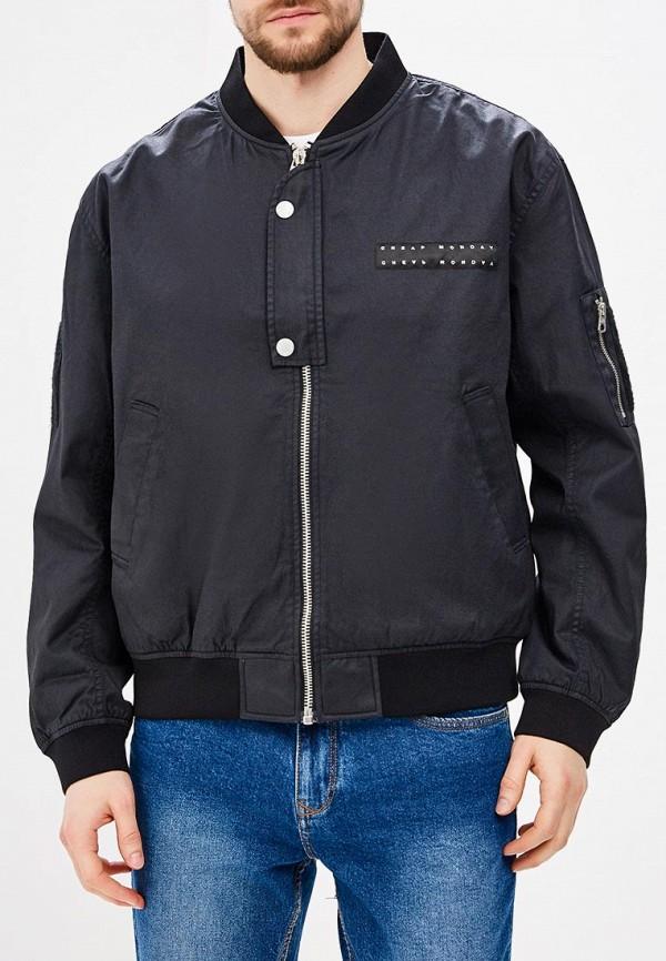 Куртка Cheap Monday