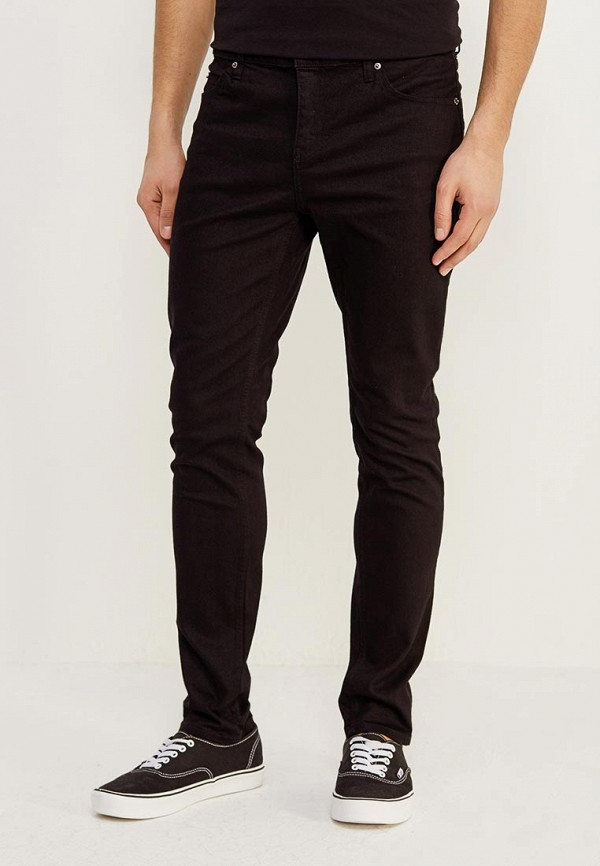 Джинсы Cheap Monday Cheap Monday CH839EMAAMY1 джинсы cheap monday cheap monday ch839emaamx8