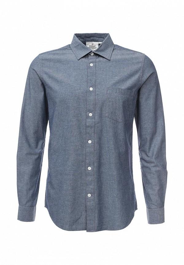Рубашка с длинным рукавом Cheap Monday 344261