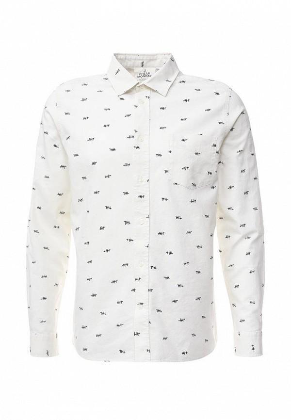Рубашка Cheap Monday 336489