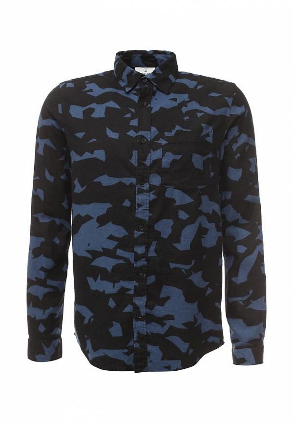 Рубашка с длинным рукавом Cheap Monday 347910