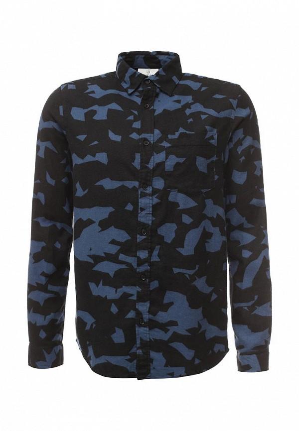 Рубашка Cheap Monday 347910