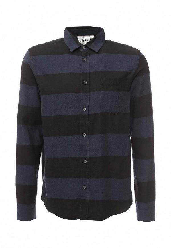 Рубашка с длинным рукавом Cheap Monday 347934
