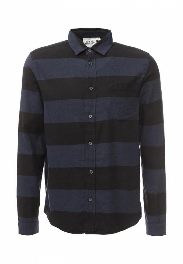 Рубашка Cheap Monday 347934