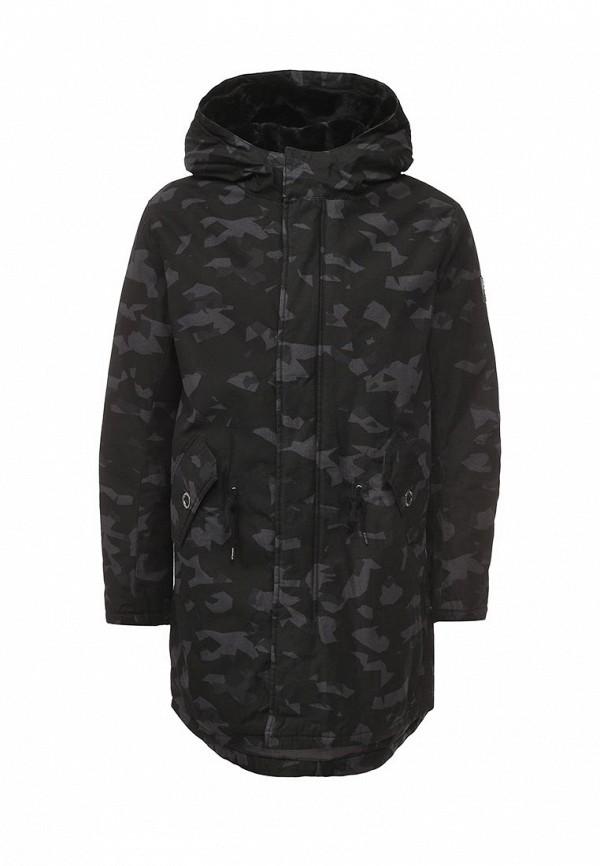 Утепленная куртка Cheap Monday 335755