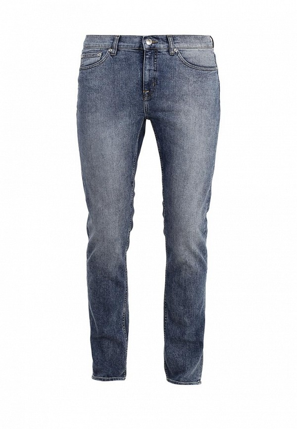 Джинсы Cheap Monday Cheap Monday CH839EMQAH26