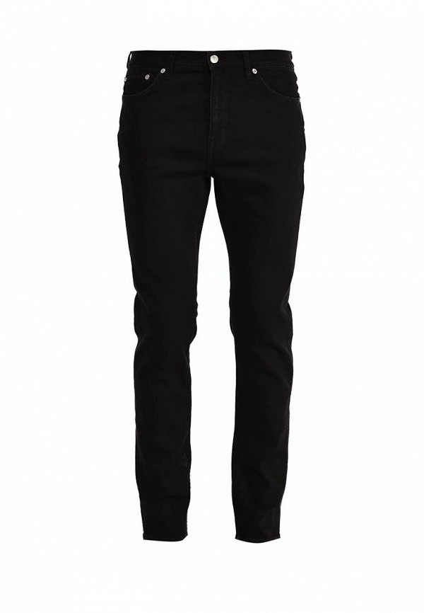 Зауженные джинсы Cheap Monday 395334