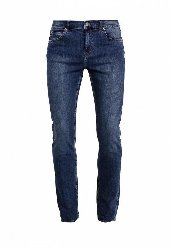 Зауженные джинсы Cheap Monday 356748