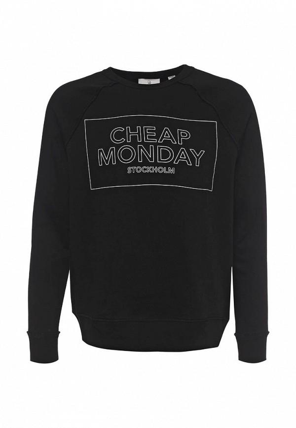 Свитшот Cheap Monday 388967