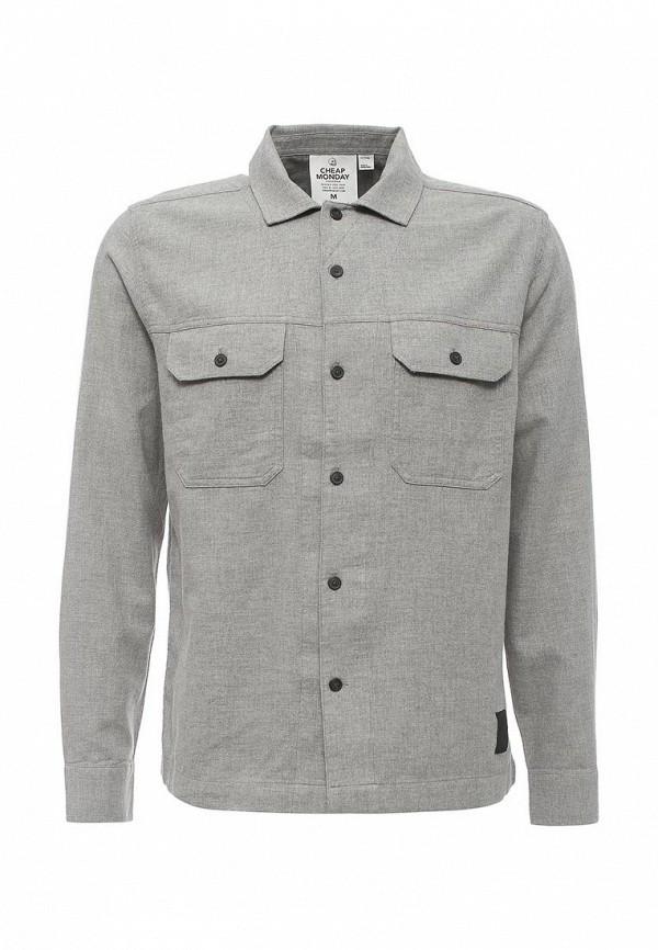 Рубашка с длинным рукавом Cheap Monday 409628