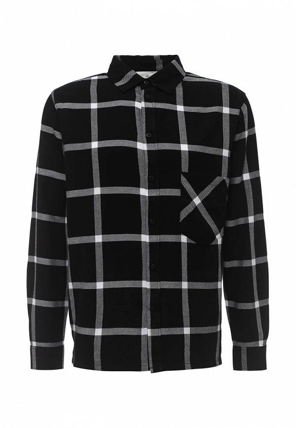 Рубашка с длинным рукавом Cheap Monday 388398