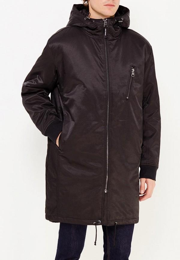 Куртка утепленная Cheap Monday Cheap Monday CH839EMWWJ93 джинсы cheap monday cheap monday ch839ewwwj49