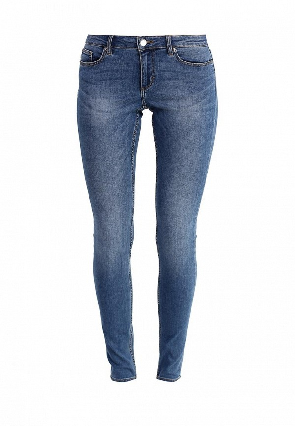 Джинсы Cheap Monday Cheap Monday CH839EWQAI08