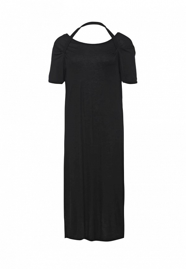 Платье Cheap Monday Cheap Monday CH839EWQAI13  цены