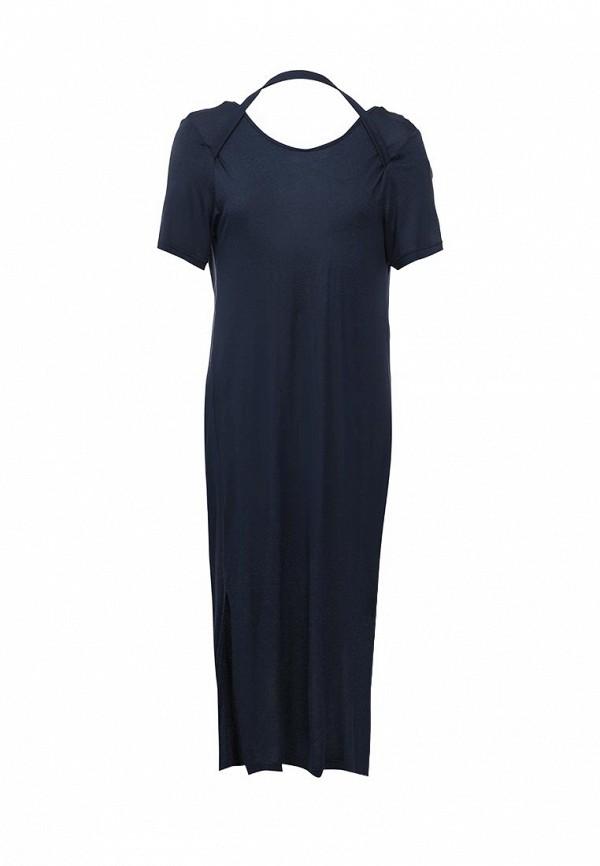Платье Cheap Monday 389317