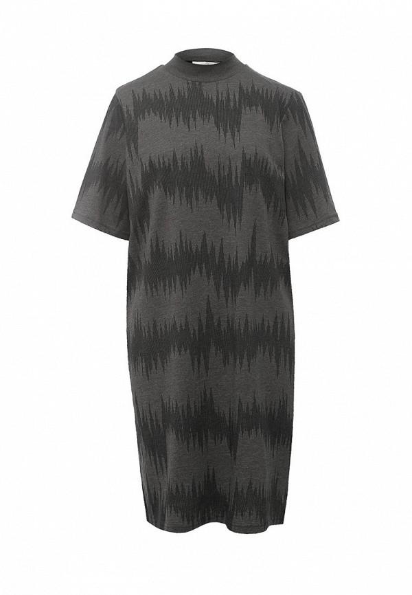 Платье Cheap Monday 389772