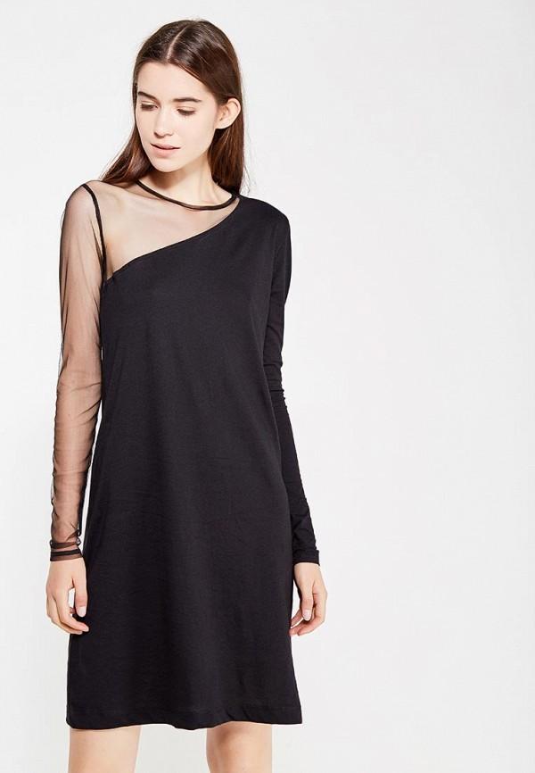 Фото Платье Cheap Monday. Купить с доставкой